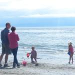 Victoria the Best RV Resort Weir's Beach