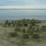 Weir's Beach RV Resort The Best kept in Victoria BC