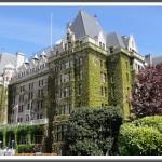 Empress_Hotel_-_Victoria_BC_-_Canada_-_01