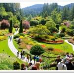 butchart-gardens-vancouver-island-bc-e1345610725889