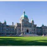 victoria_parliament_edit